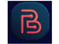 WordPress Drag & Drop Contact Form, Payment Form Builder