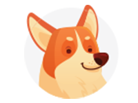 A fully interactive calendar plugin for WordPress
