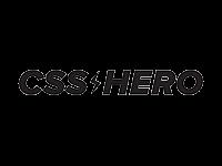 CSS-Hero