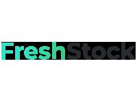 Fresh-Stock