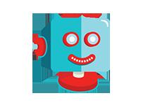 an image optimization and compression API and WordPress plugin