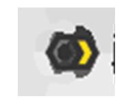 Video CDN & Hosting Streaming Player