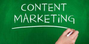 EverGreen Content Marketing